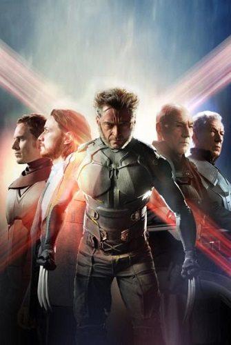 X-Men _Days_of_Future_Past_100