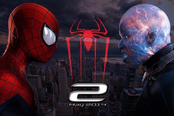 Spider-Man2