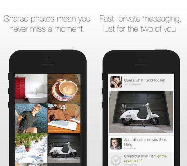 8 Apps esenciales para iPhone — Avocado