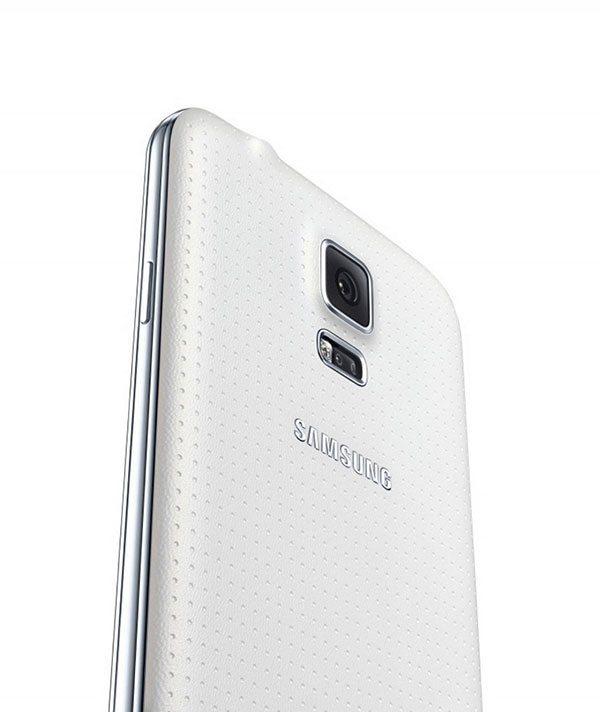 Guía: Root para el Galaxy S5 de T-Mobile y Sprint