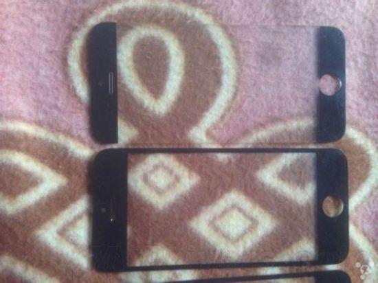 iphone 6 sin bezel panel frontal