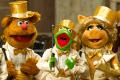 La ganga está de regreso con risas y sorpresas en Muppets Most Wanted
