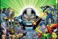 Bryan Singer y Simon Kinberg adelantan detalles de X-MEN: APOCALYPSE