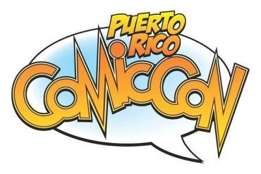 PuertoRicoComicCon