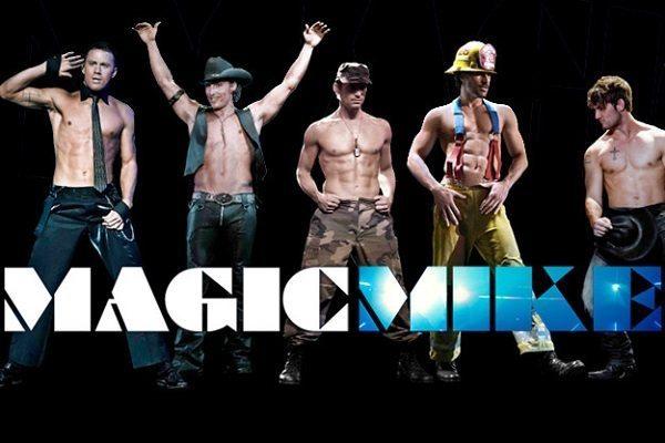magic-contest