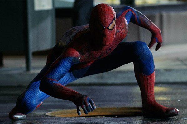 spider-man-1
