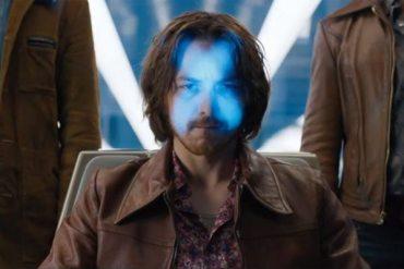 James-McAvoy-X-Men.