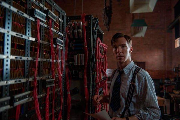 The-Imitation-Game-Primera-imagen-de-Benedict-Cumberbatch-como-Alan-Turing_reference