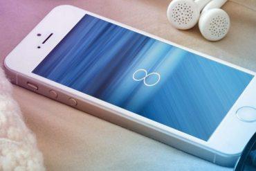 Toda la información de iOS 8 - Novedades