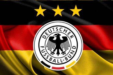 Alemania campeón Brasil 2014