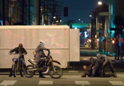 purge-anarchy-bikers-mob-600x420