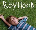 Boyhood: Un experimento sobre la vida y el tiempo