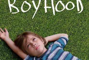 Crítica Boyhood (2014)