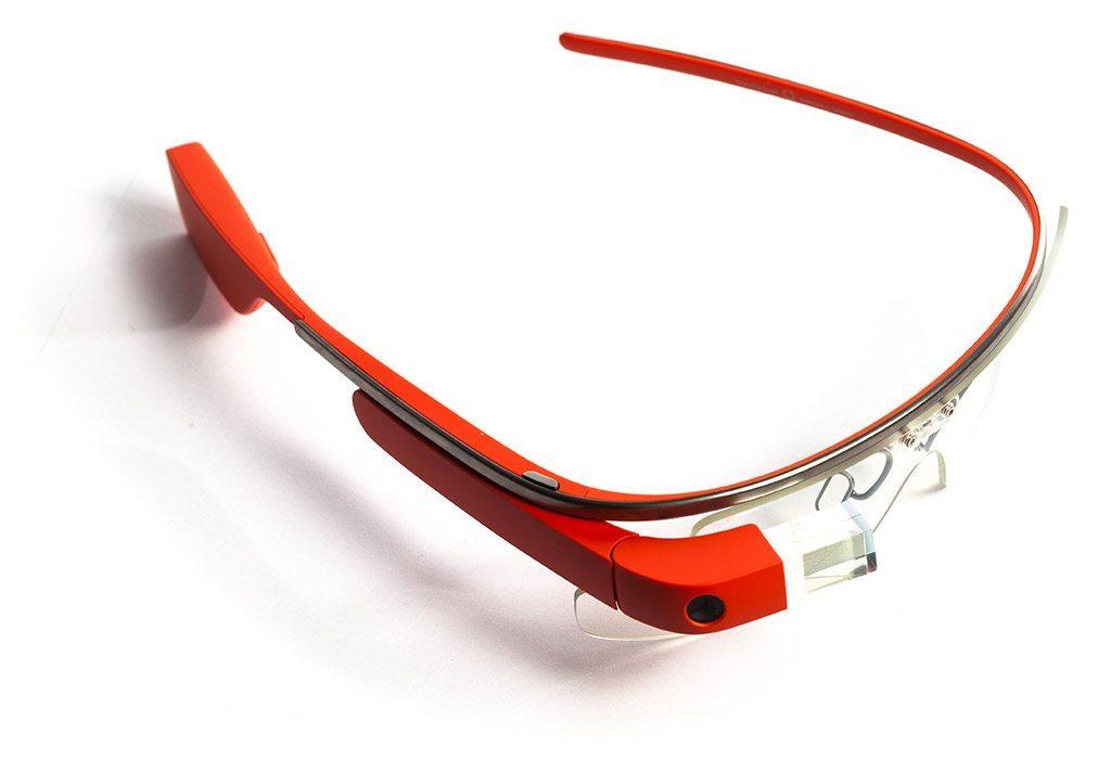 Tratan al primer paciente adicto a las Google Glass