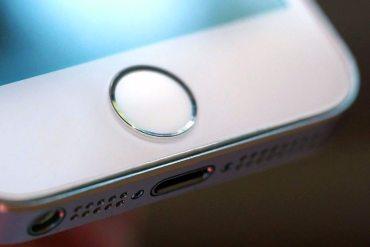 iPhone 6L sería el nombre iPhone 6 de 5.5 pulgadas