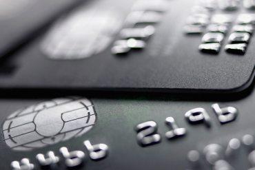 Apple se alía con American Express, Visa y MasterCard para su plataforma de pagos