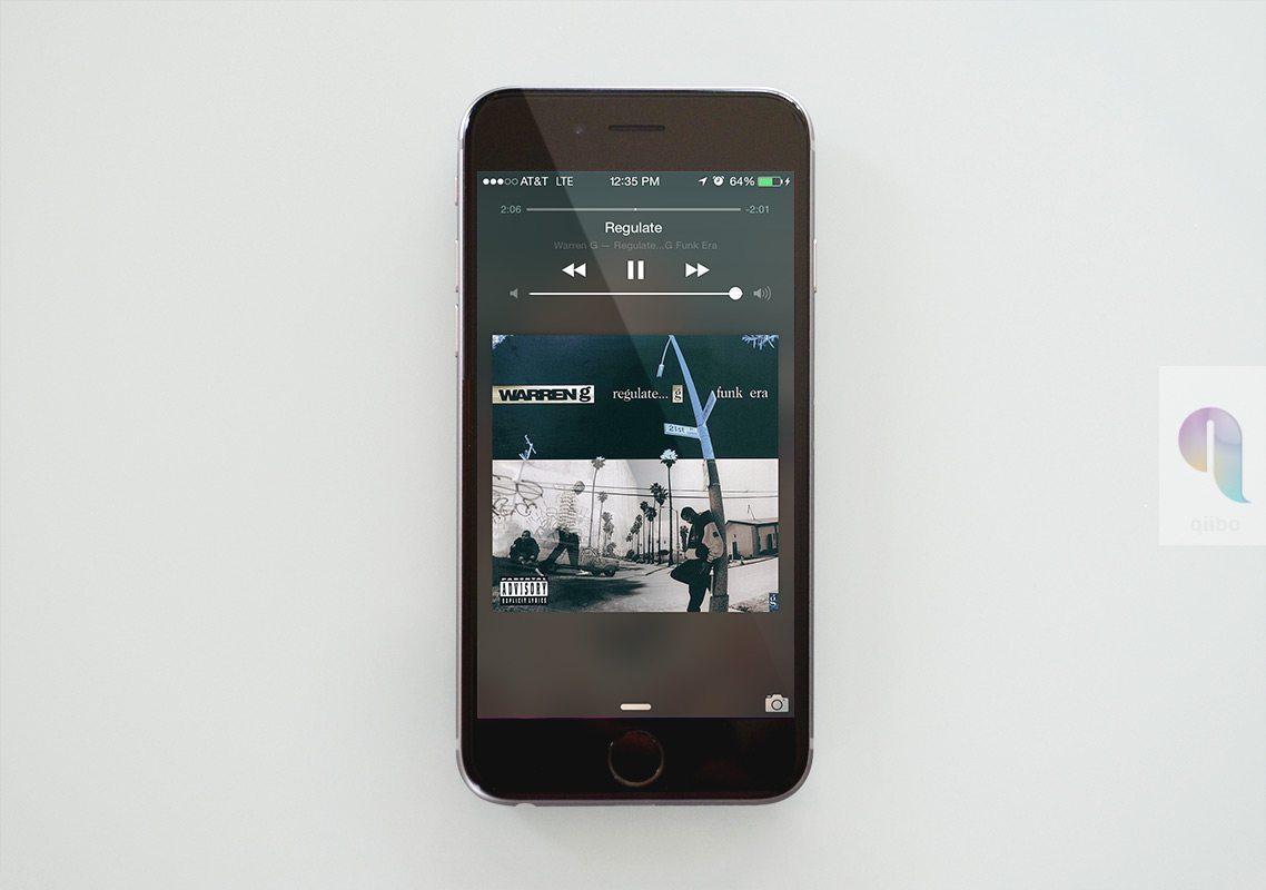 iPhone 6 y iPhone 6 Plus