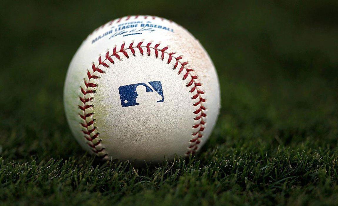 MLB Serie Mundial 2014
