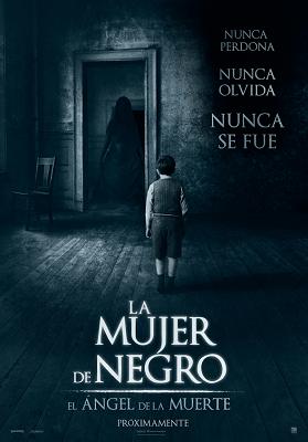 nt_14_La-mujer-de-negro-el-Angel-de-la-muerte