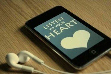 99 iPhone 6, una propuesta de matrimonio y un rechazo