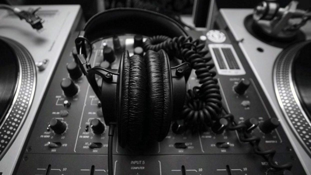 Broadcasts de Grooveshark llegará a iOS y Android