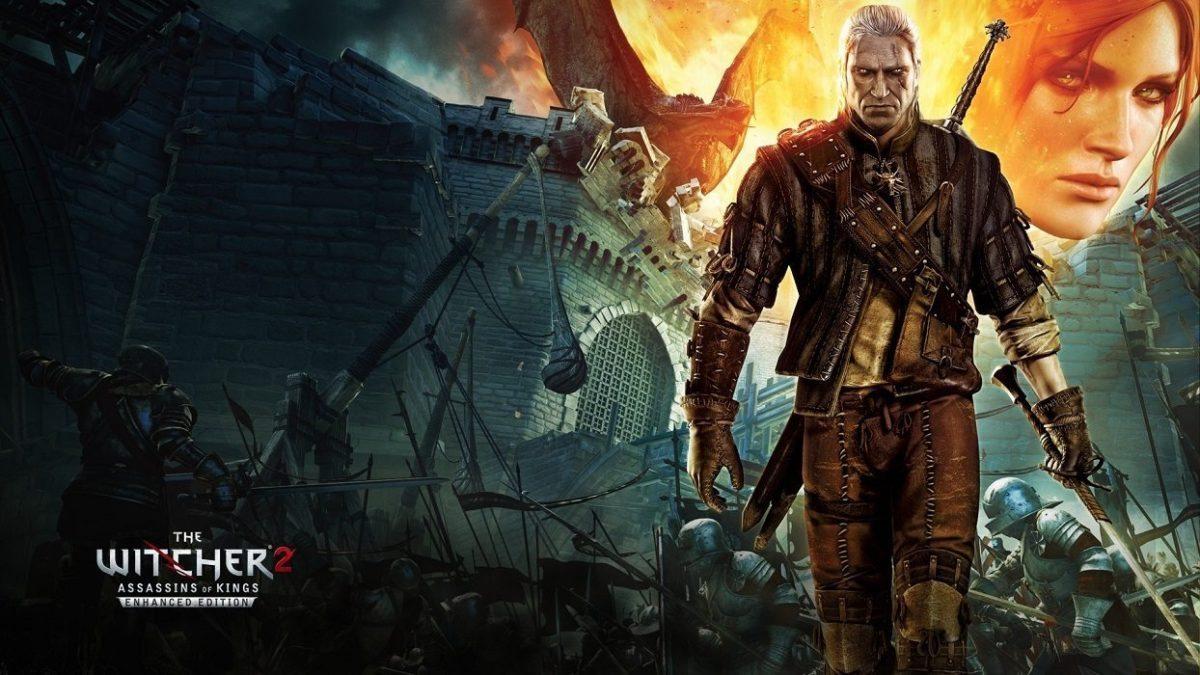 Witcher-2-Teaser-Bild