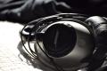 Bosepudiera lanzar su servicio de streaming de música