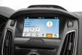 Ford SYNC y AccuWeather traerán las condiciones del clima a los autos
