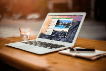 Pushbullet para iOS, Mac y Safari