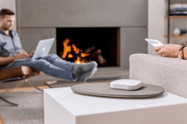 Eero - Sistema de WiFi para la casa