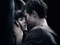 Primer avance y poster de Fifty Shades Darker