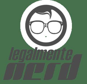 Podcast Legalmente Nerd