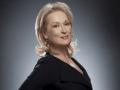 Meryl Streep bien rockera en primera imagen de Ricki and the Flash