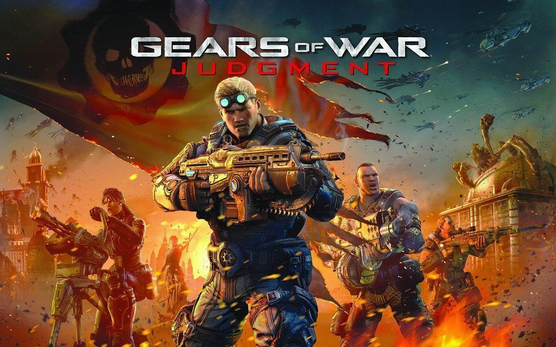 gears_of_war_judgment_2013-wide