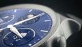 Huawei Watch es presentado oficialmente