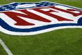 NFL contemplará cambios significativos a las reglas