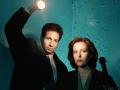 Oficial: The X-Files regresan con serie limitada de 6 capítulos