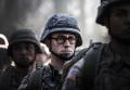 Primera imagen de Joseph Gordon-Levitt como Edward Snowden