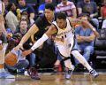 Grizzlies le dan a los Pelicans su peor derrota en la temporada [Resumen NBA]