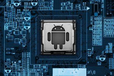 Android M en el Google I/O 2015