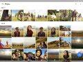 Google Photos te ayudará a organizar y guardar tus fotos
