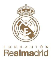 Fundación Real Madrid presentará campus en Puerto Rico