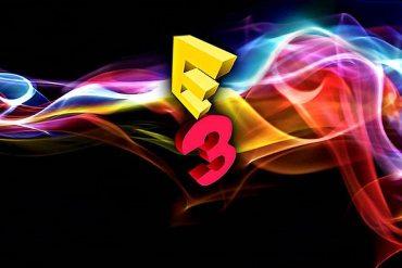 Resumen E3 2015