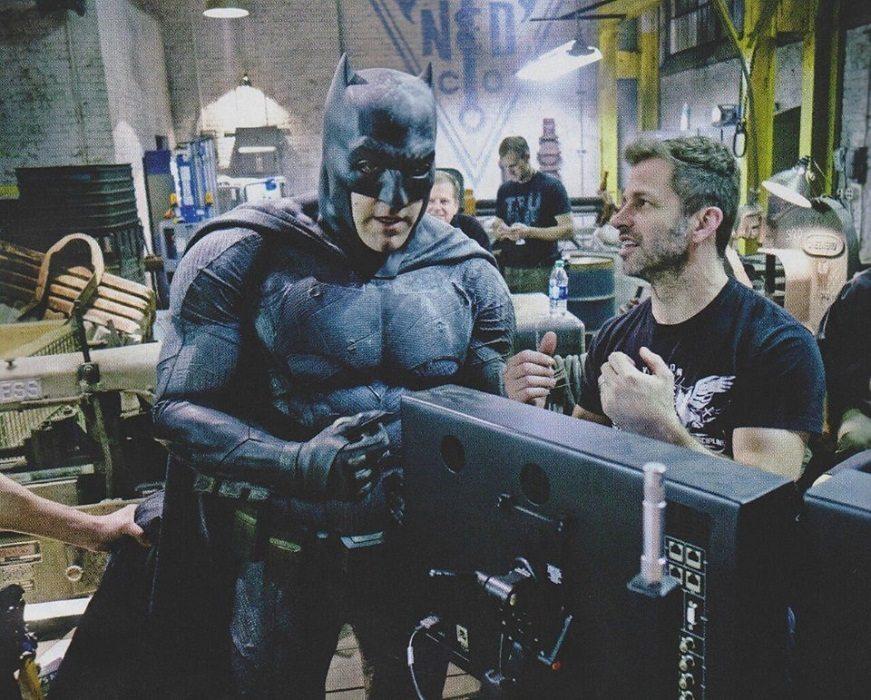 batman-v-superman-ben-affleck-zack-snyder1