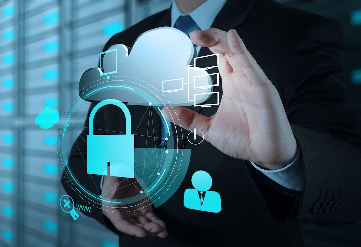 Cloud - Seguridad