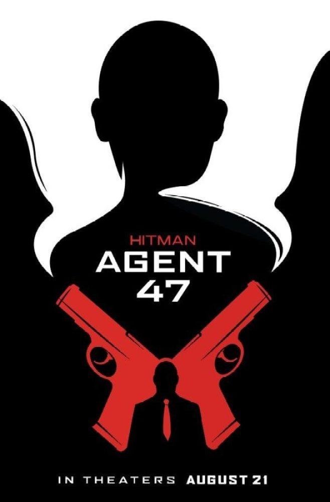 hitman-agent-47-poster-alternate-rowan-stocks-moore
