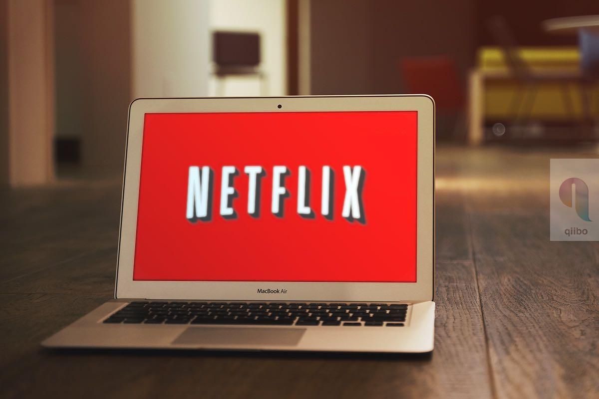 Lo que llega a Netflix