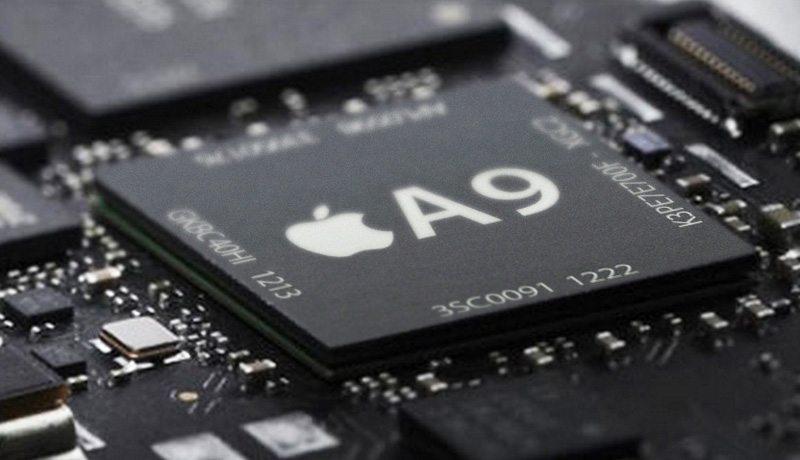 Procesador del iPhone 7 contará con protección de interferencia electromagnética