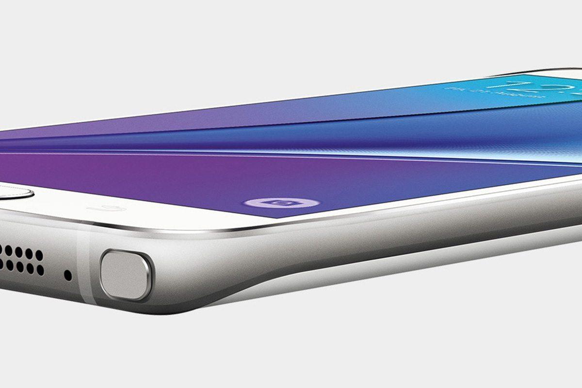 Filtrado Galaxy Note 7
