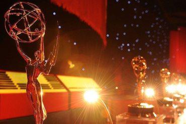 Ganadores Premios Emmys 2015
